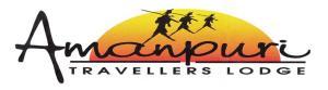 amanpuri logo